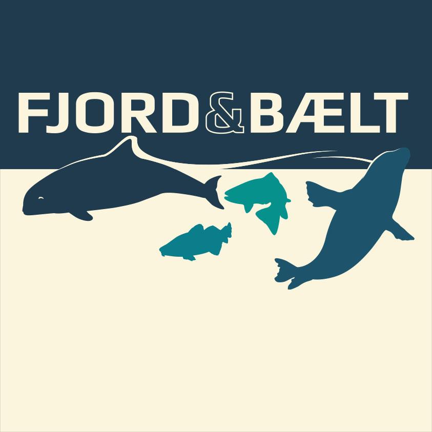 gratis sex film Fjord & Bælt