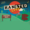 Hansted Live 2017