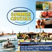 Kammerateriets Summer Cruises