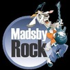 Madsby Rock